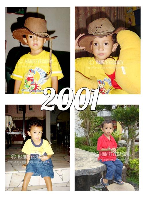 hazwan2001