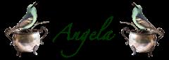 Angela bird