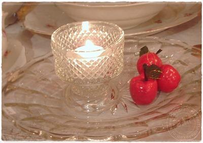 verftechnieken-glazenschaaltje-appeltjes