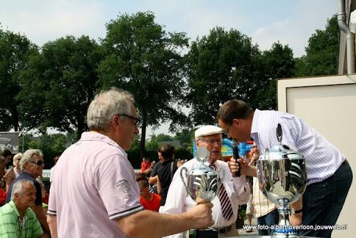 sss 18 familie en sponsorentoernooi 05-06-2011 (42).JPG
