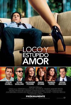 Loco y Estupido Amor