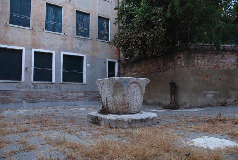 Campo_delle_erbe_04.jpg