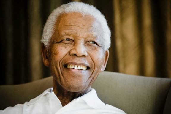 A-portrait-of-Nelson-Mandela-in-March-2013-1792767.png.jpeg