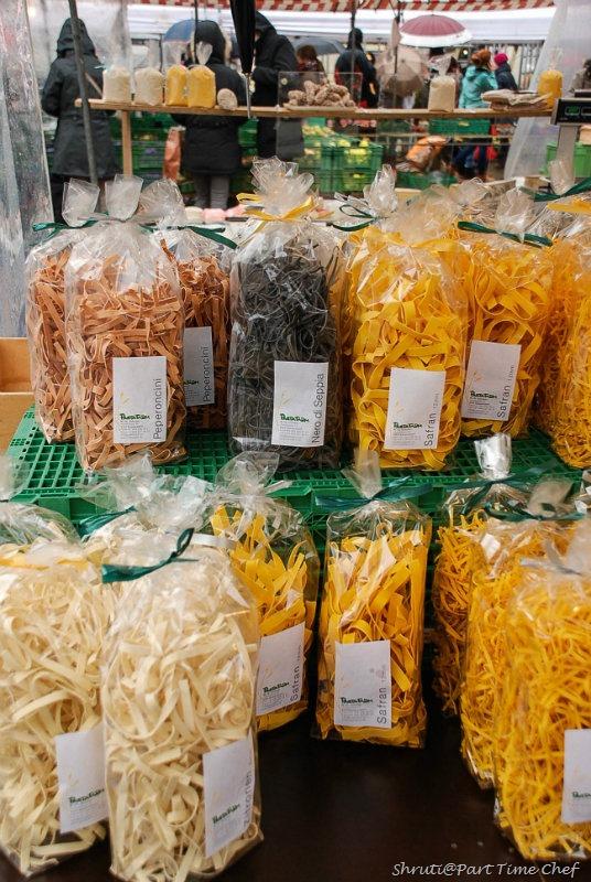 Zurich Market 7