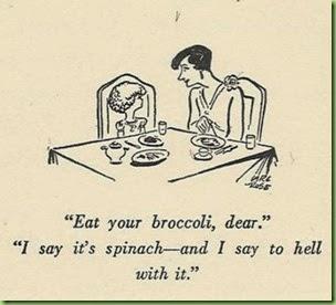 2013-1-30-carl-rose-broccoli cartoon