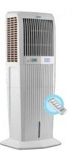 Symphony Storm 100i Air Cooler Price