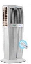 Symphony Storm 100i Air Cooler Price