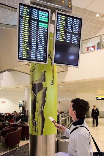 gatwick-departure-board_pics46-4666