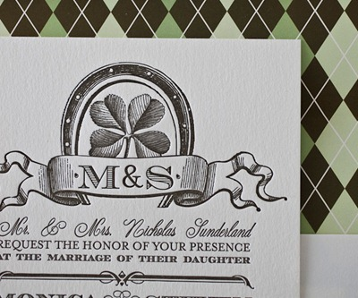 antique-luck-letterpress-sample-3