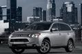2014-Mitsubishi-Outlander-1