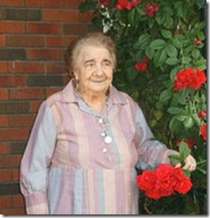 Carmela Pappalardo