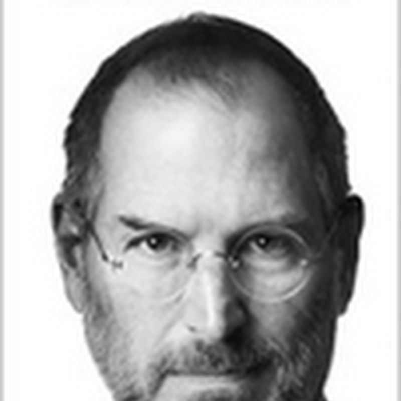 descriptive essay steve jobs Steve jobs, the american businessman and technology visionary who is best known as the co-founder, chairman, and chief executive officer of apple inc, was born on.