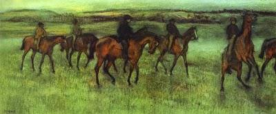 Degas, Edgar (18).jpg