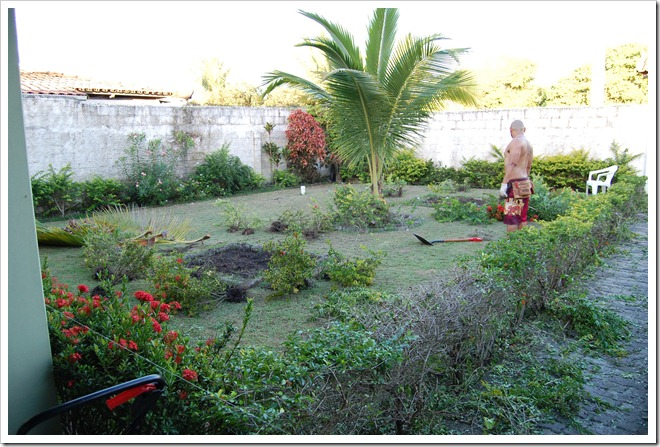 jardimBahia (2)