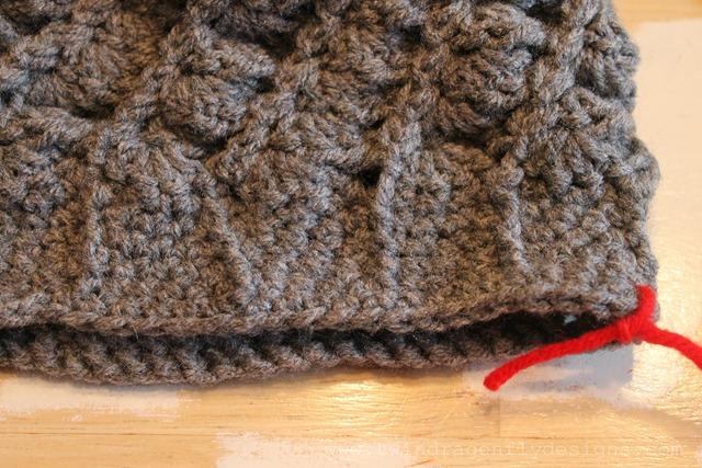 crochetbeard (5)
