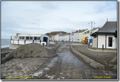 Aberystwyth D800  07-02-2014 15-32-55