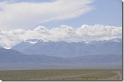06-29 vers Ulaangoom 032 800X