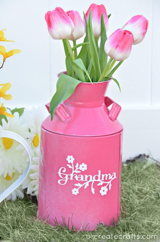 DIY-Mother's-Day-Vase
