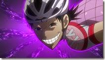Yowamushi Pedal - 28 -22