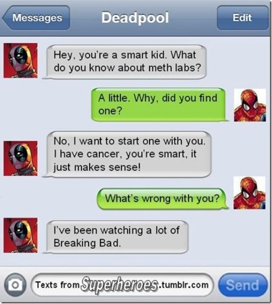 superheroes-text-funny-2
