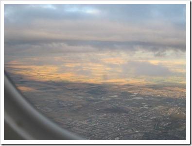 20120903_calgary-airport_013