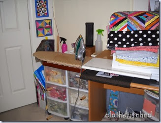Sewing Room Pics 028