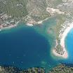 Golubaya laguna.jpg