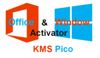 Free Download Aktivator Windows 8.1 100% Work