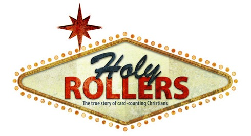 documentary-HOLY-ROLLERS