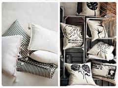 pillow2b