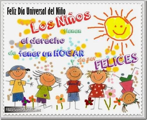 feliz día del niños (6)