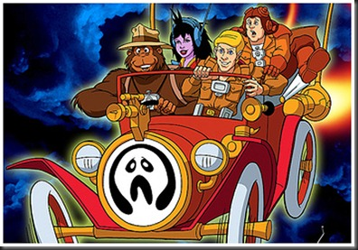Filmation_Ghostbusters