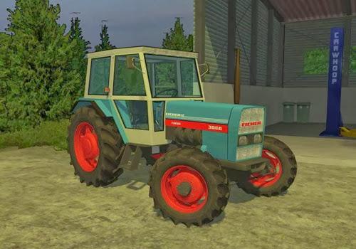 eicher-3066a-trattore-mod-farming-simulator-2013
