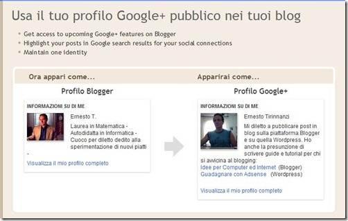 profilo-blogger-google-plus
