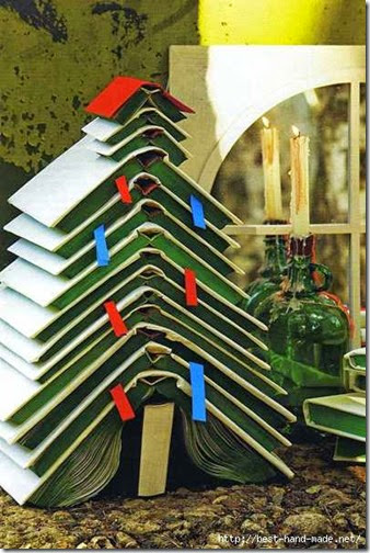 Arboles de Navidad buenanavidad com (55)