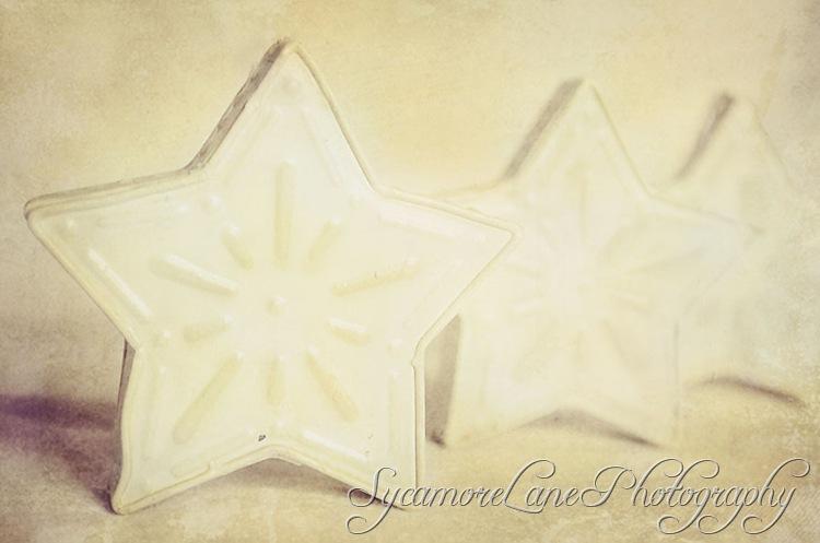 stars-1-w