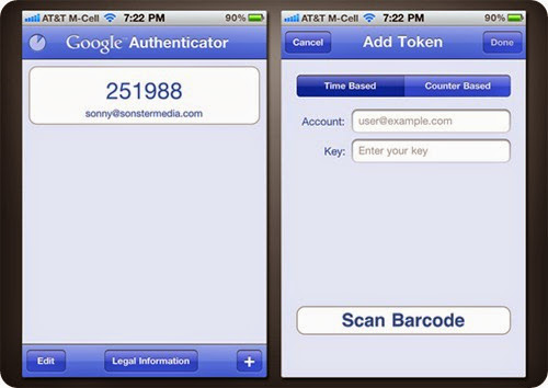 GoogleAuthenticator_2