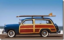 surfboard-woody-424(2)