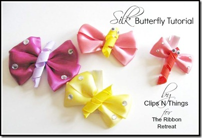 Silk-Butterfly-Tutorial