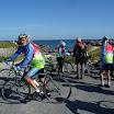 Cyclos 2012  Aber Vrac'h (109).JPG