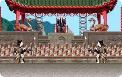 shang-trono-mk1