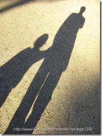 attachment-parenting