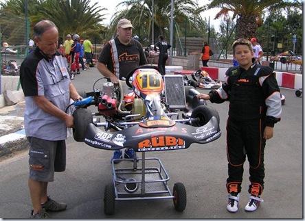 Sandro-Gonzalez-3-Open-GC2_640x463