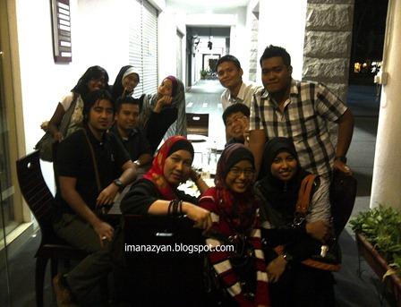 IMG-20120329-00445
