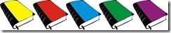 5 livros_thumb
