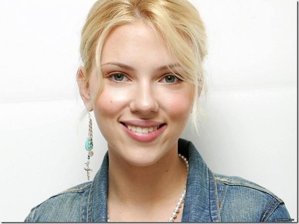 Scarlett Johansson (47)