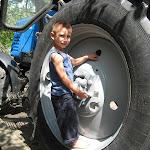 Сьогодні колесо ось це. а виросту - крутну державне..jpg