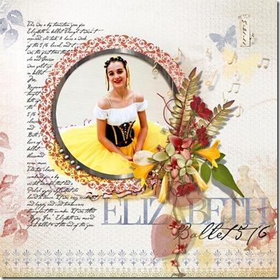 Elizabeth_Ballet5-6_5-21-11