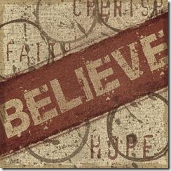 believe04