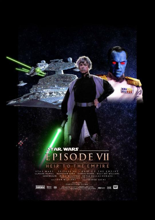 star-wars-episode-7-fan-5